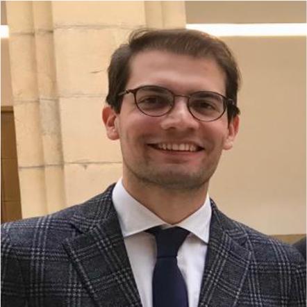 David Fernández-Rojo