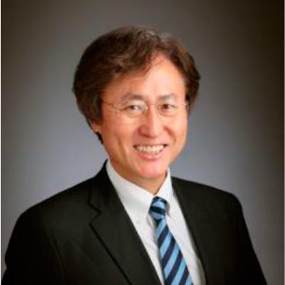 Hajime Imamura