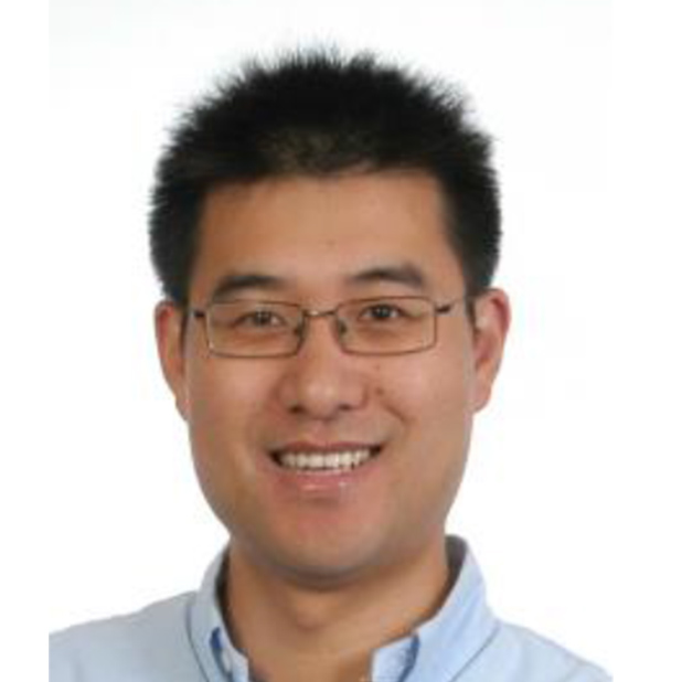 Zhang Xiaotong