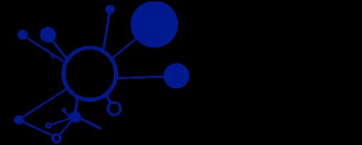 EUNAP, Jean Monnet Network