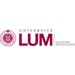 Università LUM Giuseppe Degennaro