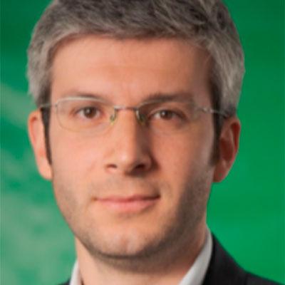 Mirko Abbamonte